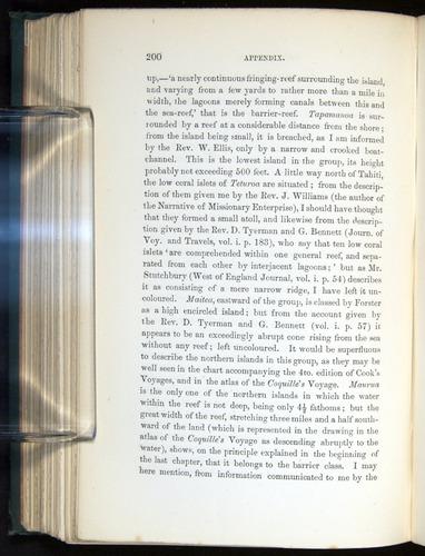 Image of Darwin-F275-1874-200