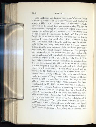 Image of Darwin-F275-1874-202