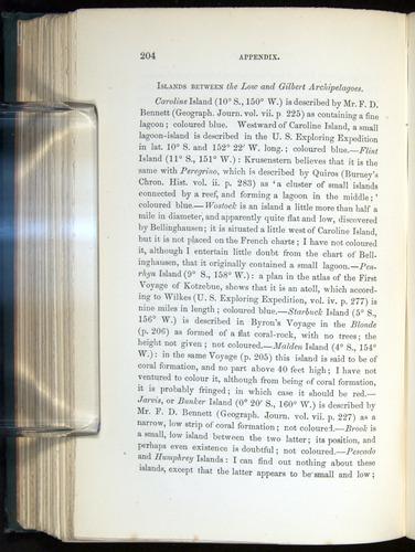 Image of Darwin-F275-1874-204