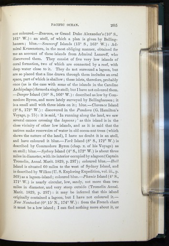 Image of Darwin-F275-1874-205
