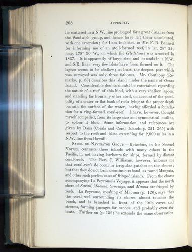 Image of Darwin-F275-1874-208