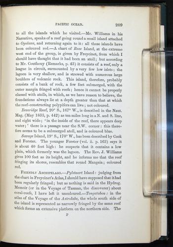 Image of Darwin-F275-1874-209