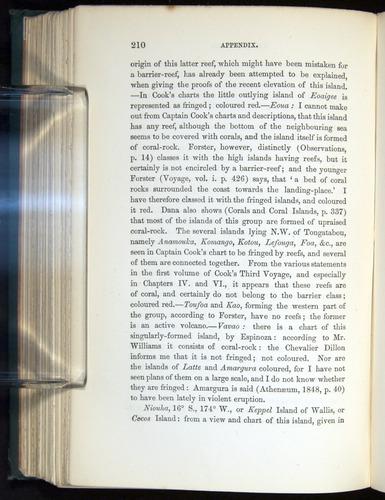Image of Darwin-F275-1874-210