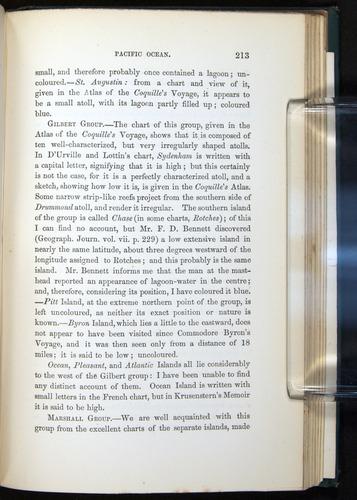 Image of Darwin-F275-1874-213