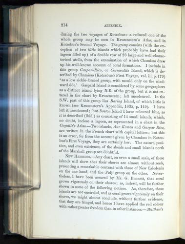 Image of Darwin-F275-1874-214