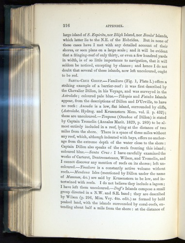 Image of Darwin-F275-1874-216