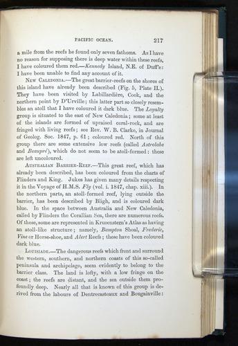 Image of Darwin-F275-1874-217