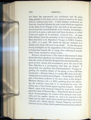 Image of Darwin-F275-1874-218