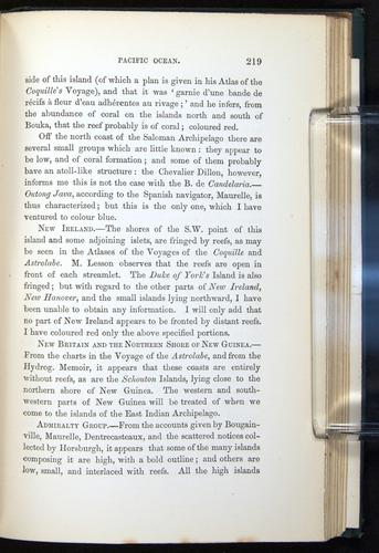 Image of Darwin-F275-1874-219