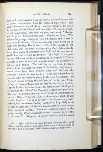 Image of Darwin-F275-1874-221