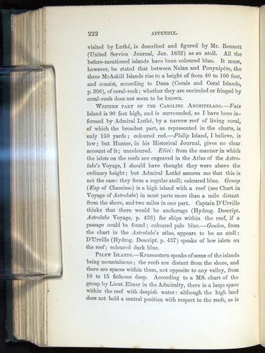 Image of Darwin-F275-1874-222