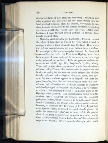 Image of Darwin-F275-1874-224
