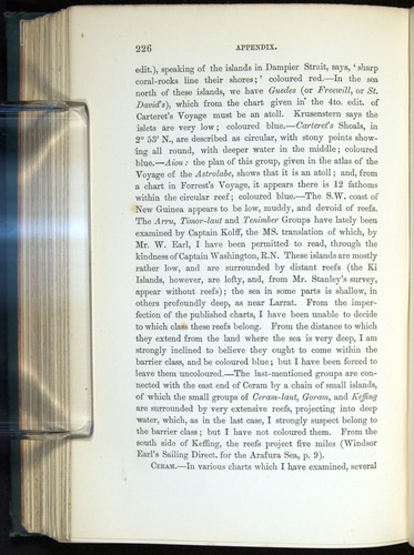 Image of Darwin-F275-1874-226