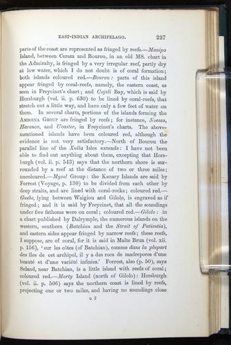 Image of Darwin-F275-1874-227