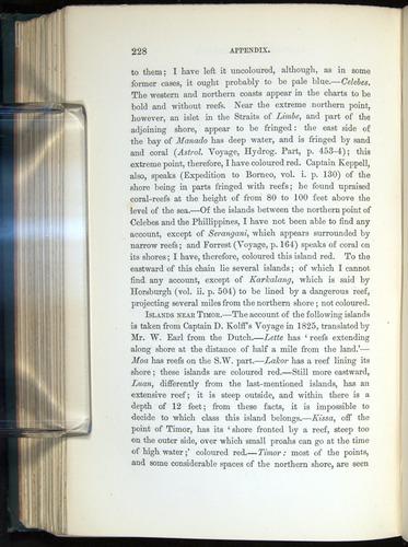 Image of Darwin-F275-1874-228
