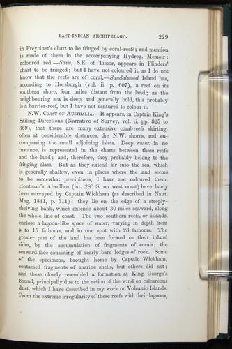 Image of Darwin-F275-1874-229