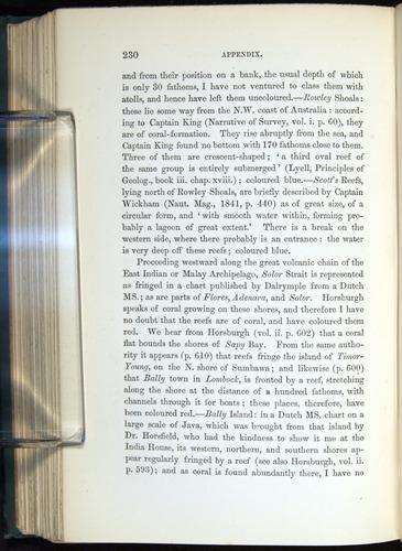 Image of Darwin-F275-1874-230
