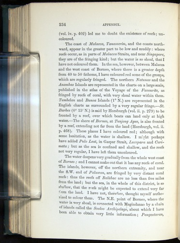 Image of Darwin-F275-1874-234