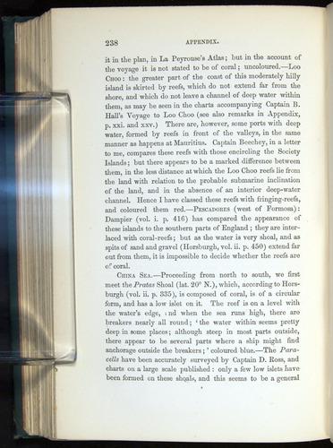 Image of Darwin-F275-1874-238