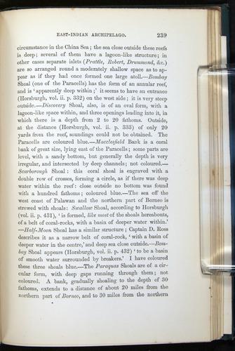 Image of Darwin-F275-1874-239