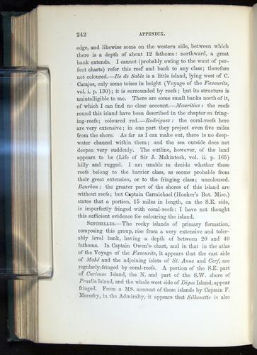 Image of Darwin-F275-1874-242