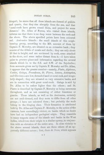 Image of Darwin-F275-1874-243