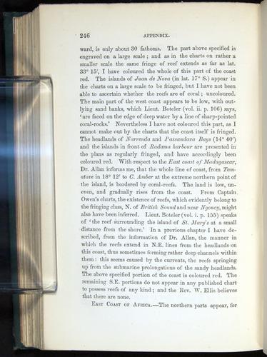 Image of Darwin-F275-1874-246