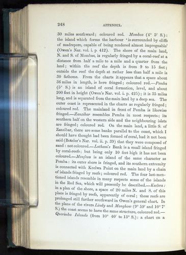Image of Darwin-F275-1874-248