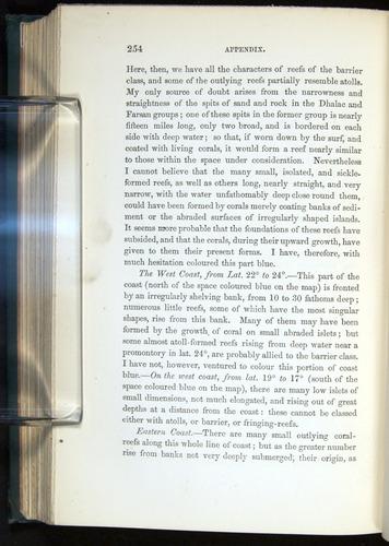 Image of Darwin-F275-1874-254