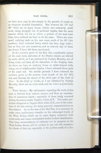 Image of Darwin-F275-1874-255