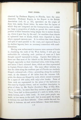 Image of Darwin-F275-1874-259
