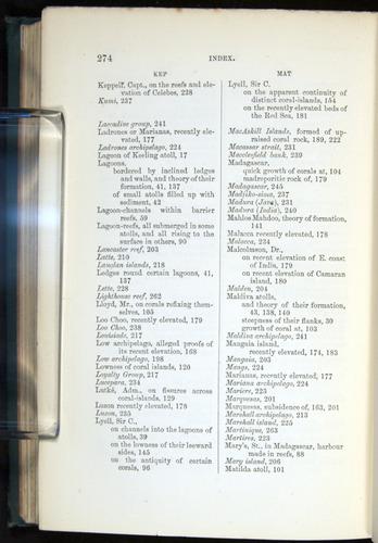 Image of Darwin-F275-1874-274