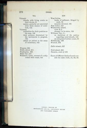 Image of Darwin-F275-1874-278