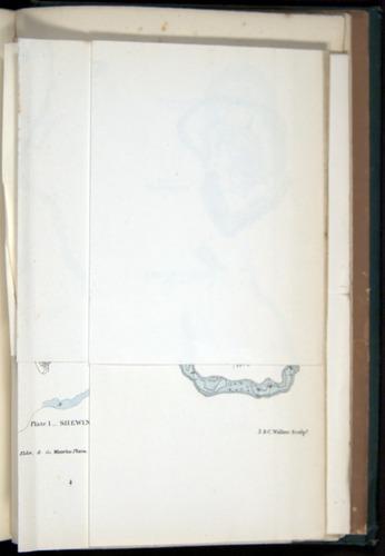Image of Darwin-F275-1874-zzz-af2r