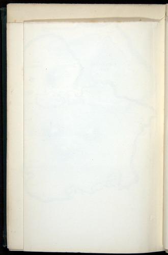 Image of Darwin-F275-1874-zzz-af2v