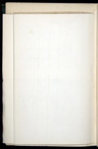 Image of Darwin-F275-1874-zzz-af3v