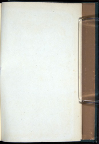 Image of Darwin-F275-1874-zzz-e1r