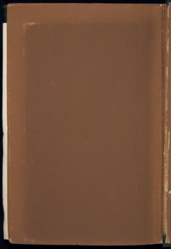 Image of Darwin-F275-1874-zzz-e1v
