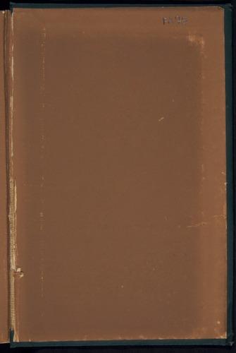 Image of Darwin-F275-1874-zzz-e2r