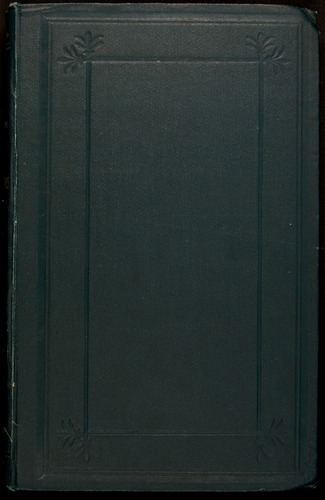 Image of Darwin-F310-1902-000-cover