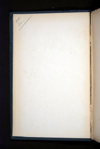 Image of Darwin-F310-1902-000-e2v