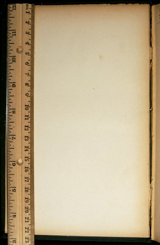 Image of Darwin-F310-1902-000-e3v