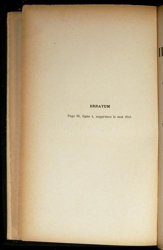 Image of Darwin-F310-1902-000-tp1v