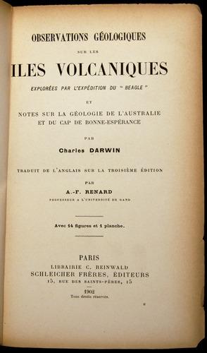 Image of Darwin-F310-1902-000-tp2r