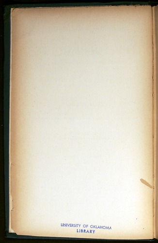 Image of Darwin-F310-1902-000-tp2v