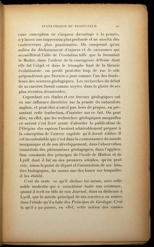 Image of Darwin-F310-1902-000-z03