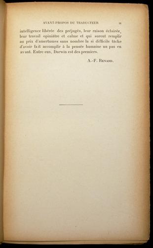 Image of Darwin-F310-1902-000-z09