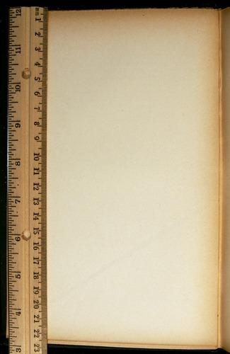 Image of Darwin-F310-1902-000-z10