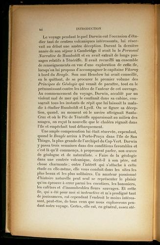 Image of Darwin-F310-1902-000-z12