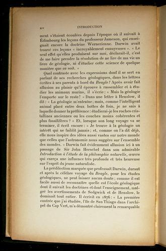 Image of Darwin-F310-1902-000-z14